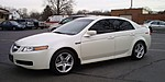 USED 2005 ACURA TL  in JACKSONVILLE, FLORIDA