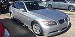 USED 2008 BMW 328 I in JACKSONVILLE, FLORIDA