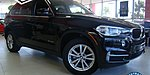 Used 2014 BMW X5 SDRIVE35I in JACKSONVILLE, FLORIDA