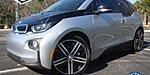USED 2015 BMW I3 BASE in JACKSONVILLE, FLORIDA