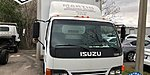 Used 2005 ISUZU NPR IBT AIR PWL in JACKSONVILLE, FLORIDA