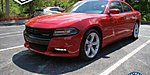 USED 2016 DODGE CHARGER R/T in JACKSONVILLE, FLORIDA