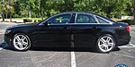 USED 2015 AUDI A6 2.0T PREMIUM in JACKSONVILLE, FLORIDA