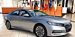 USED 2019 HONDA ACCORD HYBRID in JACKSONVILLE, FLORIDA