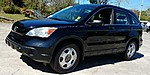 USED 2009 HONDA CR-V LX in JACKSONVILLE, FLORIDA