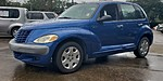 Used 2003 CHRYSLER PT CRUISER  in JACKSONVILLE, FLORIDA