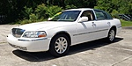 USED 2008 LINCOLN TOWN CAR SIGNATURE LIM in JACKSONVILLE, FLORIDA