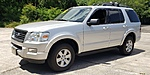 USED 2010 FORD EXPLORER XLT in JACKSONVILLE, FLORIDA