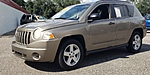 Used 2008 JEEP COMPASS SPORT in JACKSONVILLE, FLORIDA