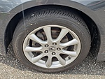 USED 2007 ACURA TSX W/NAVIGATION in JACKSONVILLE, FLORIDA (Photo 15)