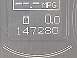 USED 2007 ACURA TSX W/NAVIGATION in JACKSONVILLE, FLORIDA (Photo 20)