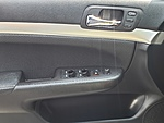 USED 2007 ACURA TSX W/NAVIGATION in JACKSONVILLE, FLORIDA (Photo 21)