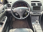 USED 2007 ACURA TSX W/NAVIGATION in JACKSONVILLE, FLORIDA (Photo 5)