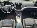 USED 2007 ACURA TSX W/NAVIGATION in JACKSONVILLE, FLORIDA (Photo 6)