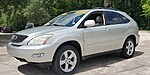 USED 2005 LEXUS RX330  in JACKSONVILLE, FLORIDA