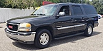 Used 2005 GMC YUKON XL SLT in JACKSONVILLE, FLORIDA