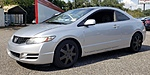 Used 2010 Honda Civic LX in JACKSONVILLE, FLORIDA