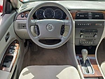 USED 2008 BUICK LACROSSE CX in JACKSONVILLE, FLORIDA (Photo 5)