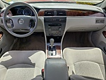 USED 2008 BUICK LACROSSE CX in JACKSONVILLE, FLORIDA (Photo 6)