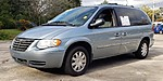 USED 2005 CHRYSLER TOWN & COUNTRY TOURING in JACKSONVILLE, FLORIDA