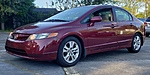 Used 2008 Honda Civic LX in JACKSONVILLE, FLORIDA