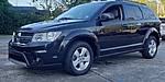 USED 2011 DODGE JOURNEY MAINSTREET in JACKSONVILLE, FLORIDA