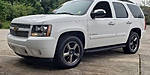 Used 2007 CHEVROLET TAHOE LS 4X4 in JACKSONVILLE, FLORIDA