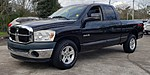 Used 2008 DODGE RAM 1500 ST TRX in JACKSONVILLE, FLORIDA
