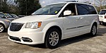 USED 2011 CHRYSLER TOWN & COUNTRY TOURING-L in JACKSONVILLE, FLORIDA
