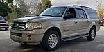 USED 2008 FORD EXPEDITION EL XLT in JACKSONVILLE, FLORIDA