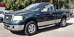 Used 2008 FORD F-150 XLT in JACKSONVILLE, FLORIDA
