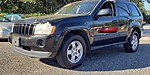 USED 2005 JEEP GRAND CHEROKEE LAREDO in JACKSONVILLE, FLORIDA