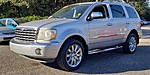 USED 2007 CHRYSLER ASPEN LIMITED in JACKSONVILLE, FLORIDA