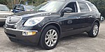 USED 2011 BUICK ENCLAVE CXL-2 in JACKSONVILLE, FLORIDA