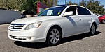 USED 2005 TOYOTA AVALON XL in JACKSONVILLE, FLORIDA