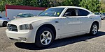 Used 2009 DODGE CHARGER SXT in JACKSONVILLE, FLORIDA