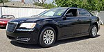 USED 2014 CHRYSLER 300 BASE in JACKSONVILLE, FLORIDA