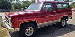 USED 1980 GMC JIMMY SL in JACKSONVILLE, FLORIDA
