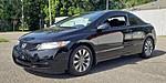 USED 2011 HONDA CIVIC 2DR AUTO EX-L in JACKSONVILLE, FLORIDA