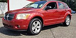 USED 2010 DODGE CALIBER 4DR HB MAINSTREET in JACKSONVILLE, FLORIDA