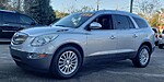 USED 2011 BUICK ENCLAVE FWD 4DR CXL-1 in JACKSONVILLE, FLORIDA
