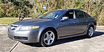 Used 2004 ACURA TL 4dr Sdn 3.2L Auto in JACKSONVILLE, FLORIDA