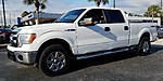 USED 2014 FORD F-150 XLT CONVENIENCE in JACKSONVILLE, FLORIDA