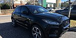 NEW 2018 JAGUAR E-PACE FIRST EDITION in JACKSONVILLE, FLORIDA