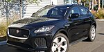 NEW 2020 JAGUAR E-PACE R-DYNAMIC S in JACKSONVILLE, FLORIDA