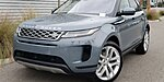 NEW 2021 LAND ROVER RANGE ROVER EVOQUE SE in JACKSONVILLE, FLORIDA