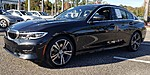 USED 2019 BMW 3 SERIES 330I in JACKSONVILLE, FLORIDA