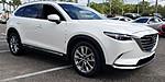USED 2017 MAZDA CX-9 SIGNATURE AWD in JACKSONVILLE, FLORIDA