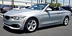 USED 2015 BMW 4 SERIES 428I in JACKSONVILLE, FLORIDA