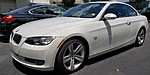 USED 2008 BMW 3 SERIES 335I in JACKSONVILLE, FLORIDA